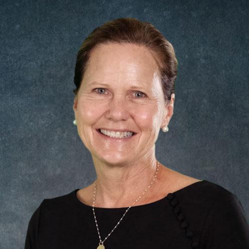 Ann Bollinger