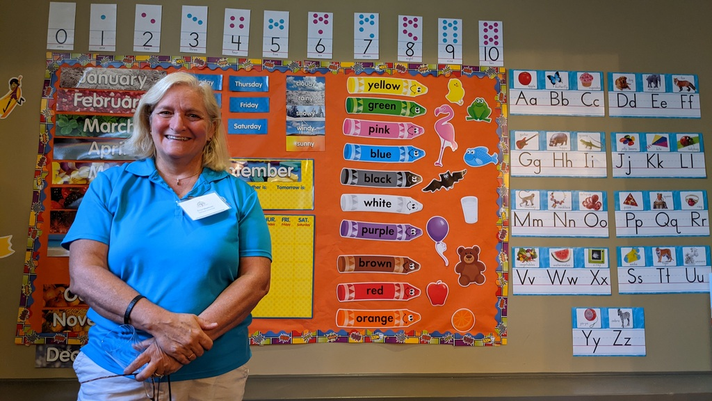 Loyola Early Learning Center adding kindergarten and elementary classes